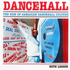 the influence of dancehall music in We at dancehall reggae world are not saying that these artists are bad people, but what ever they do or preach becomes the practice of the younger generation in our society today it is with these and more findings that i've made my conclusion that dancehall music does impact our society's behavior.
